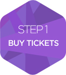 STEP1 BUY TICKETS